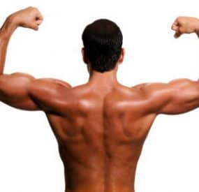 How to Add Inches to your Biceps
