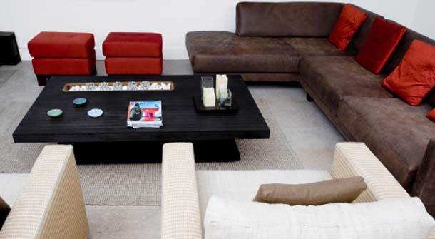 5 Ways to Make Your Bachelor Pad More Inviting