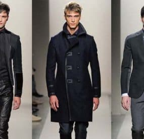 Fall Colors to Add to Your Wardrobe: Style Trends for Fall 2012