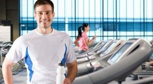 choose right gym for you