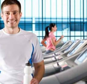 How to Choose the Right Gym for You