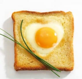 The Real Deal are Eggs Healthy and How Often Should you Eat Them?