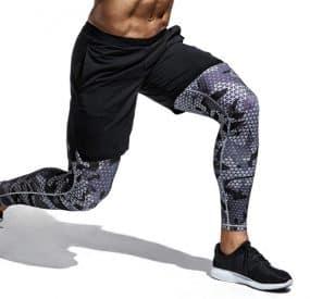 30 Minutе Bоdуwеight Cirсuit Workout for an Amazing Full Body Burn
