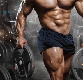Best Body Fitness Tips for Men of All Time