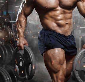 Best Body Fitness Tips for Men of All Time