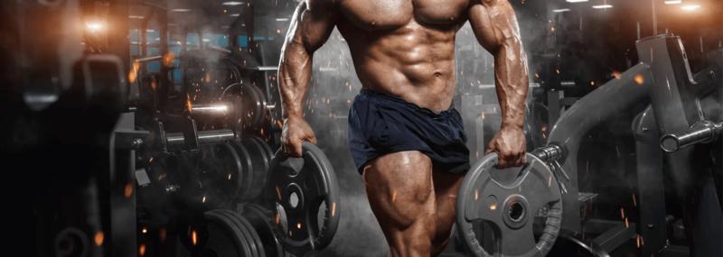 best body fitness tips men