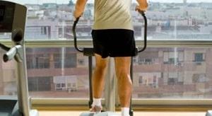 The-Best-Cardio-Machines-for-Maximum-Calorie-Burn-524