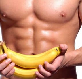 The Top 10 Power Foods to Fuel your Workout