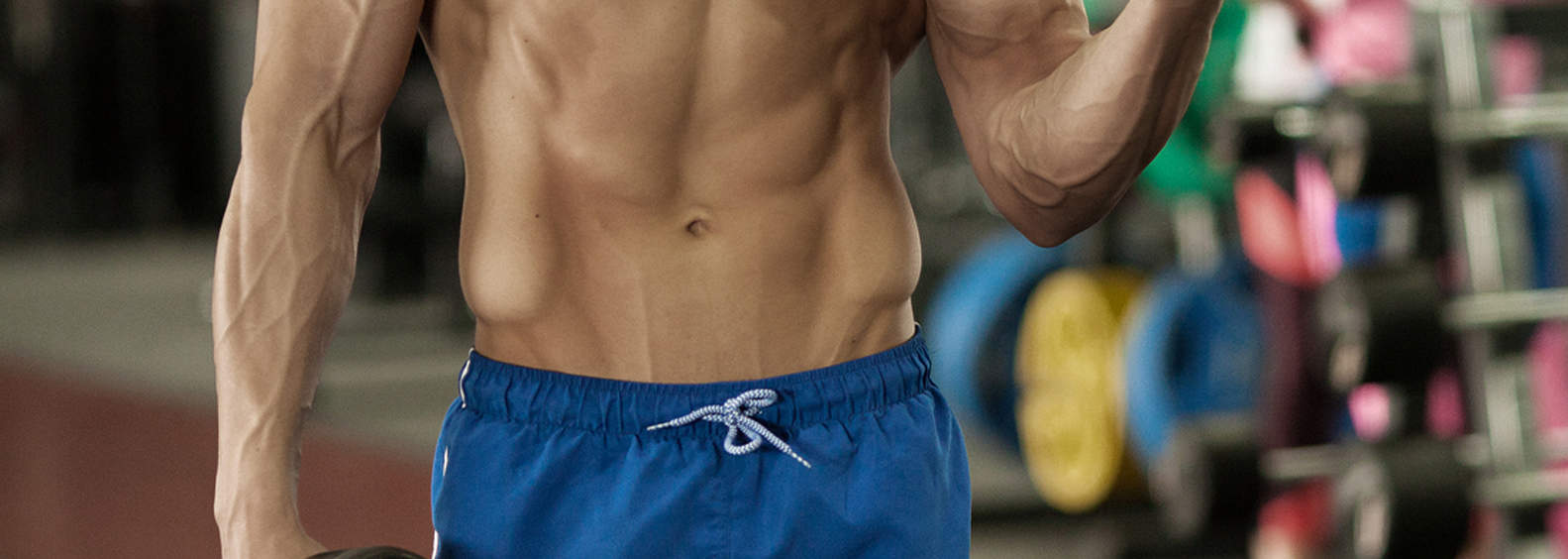 Best Exercises to Build Your Obliques and Firm Your Core