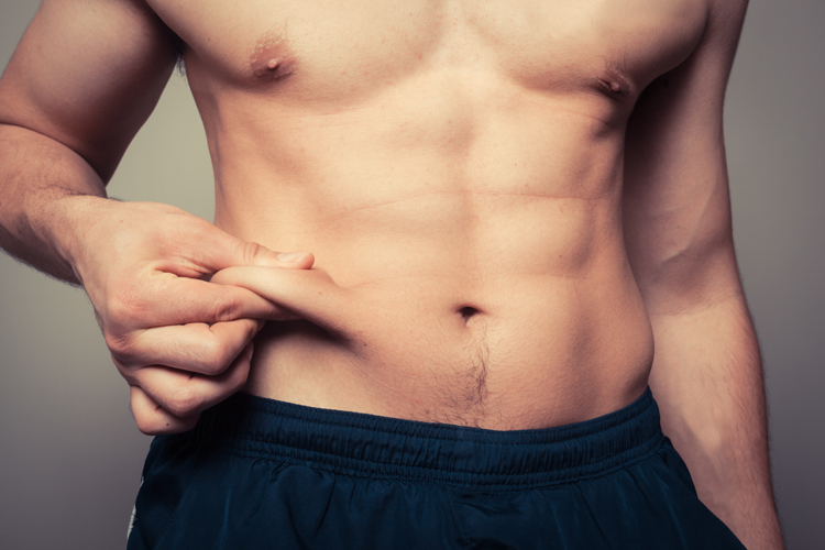 beta ecdysterone for enhance muscle performance