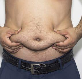 Diet Dilemma: Eating Less but Still Gaining Weight