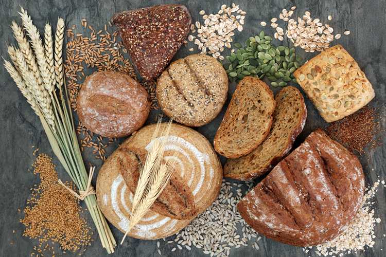 Do Carbs Make You Fat or Is It Just a Myth
