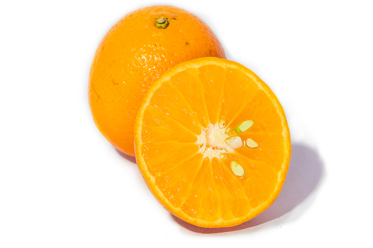 Most Hydrating Foods Oranges