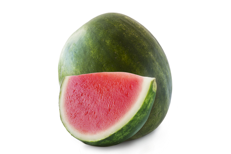 Most Hydrating Foods Watermelon
