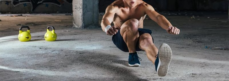 Unilateral-Training-Exercises-for-Full-Body-Strength-and-Muscle-Balance
