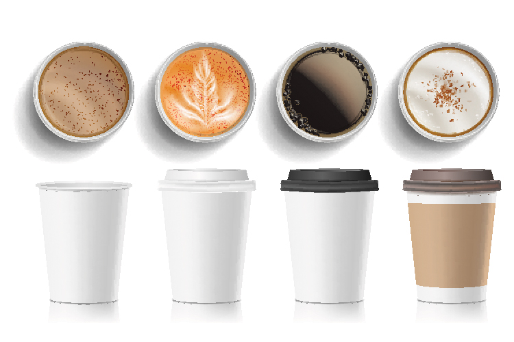 What is a Caffeine Nap and How is it so Effective - coffee
