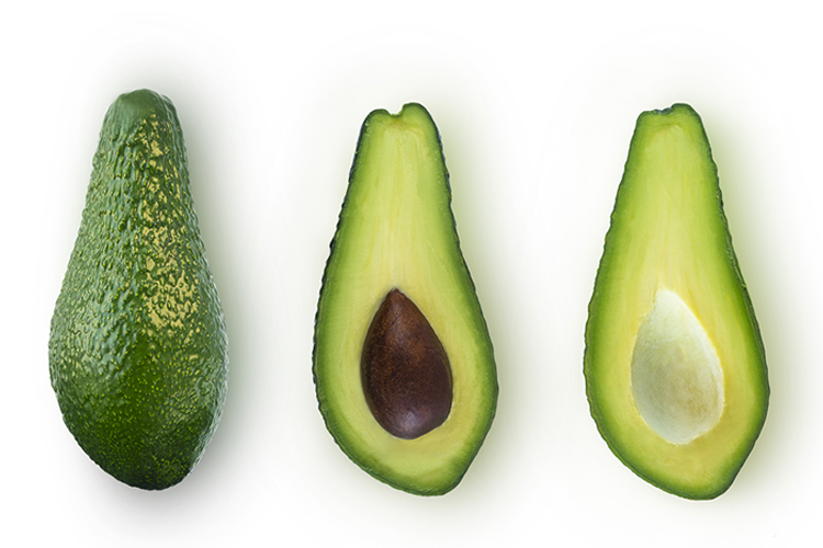 Top 10 World's Healthiest food and How to Add Them to Your Diet - Avocado