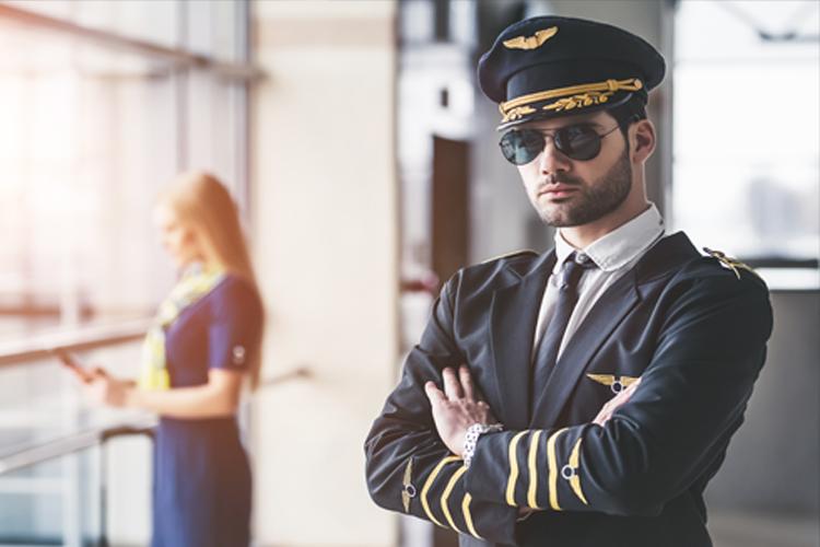 Top Attractive Jobs for Men that Impress Women - Pilot