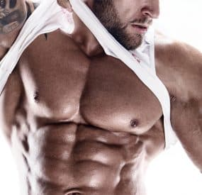 Big Chest Workouts to slay this year