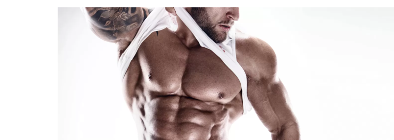 Big-Chest-Workouts-to-slay-this-year