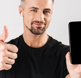 Top 10 Weight Loss Apps that Can Help You Shred Your Diet