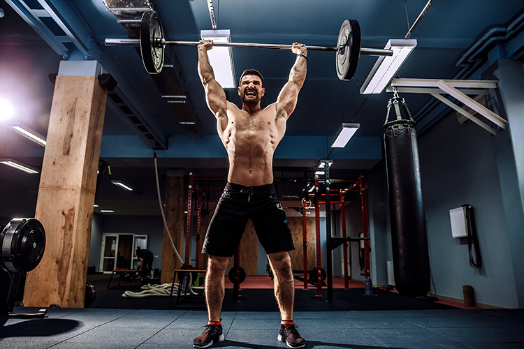 Best Superhero Workouts You Absolutely Must Try