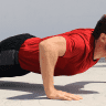 body weight exercises pillar core strength