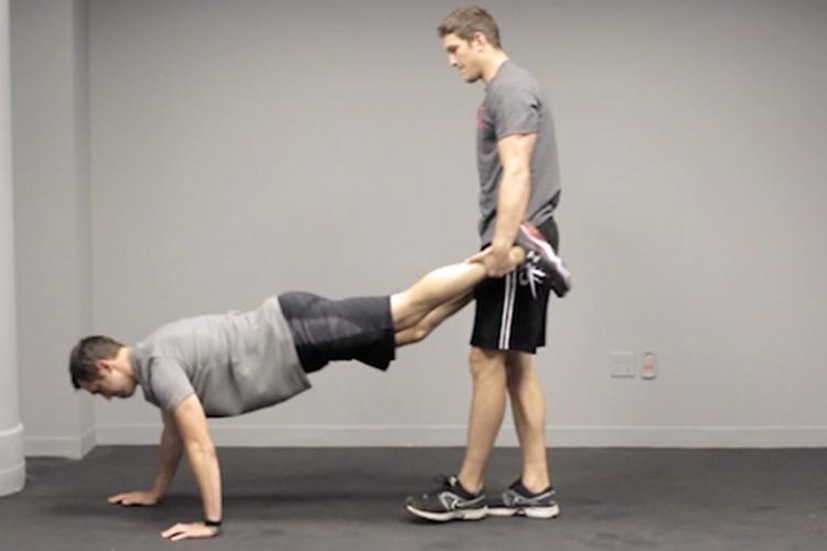 Photo Credits: https://www.stack.com/a/mix-up-your-workout-with-unique-partner-exercises