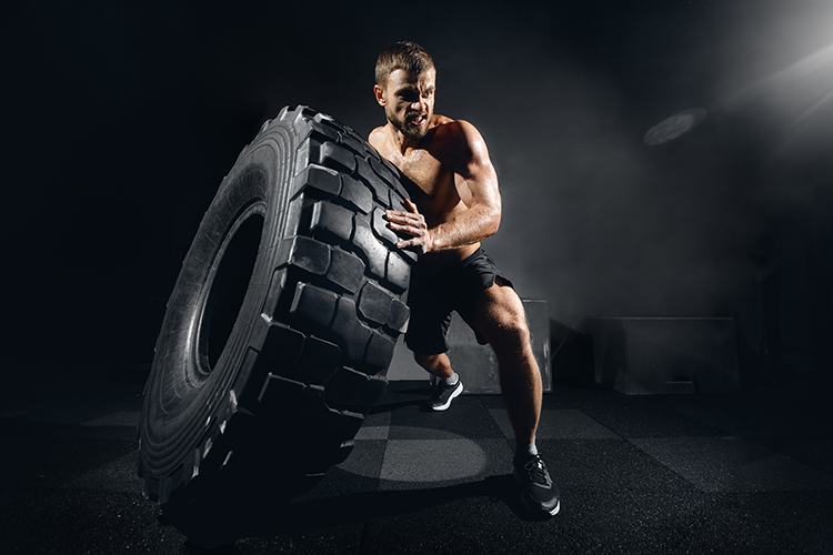 How To Do Sumo Deadlift: Learn The Perfect Form