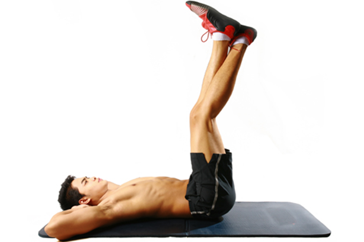 Photo Credits: http://www.top.me/fitness/top-10-waist-slimming-exercises-for-men-1117.html