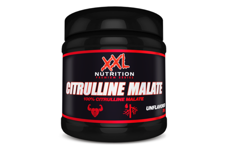 Picture Credits: (https://xxlnutrition.com/nl/nld/xxl-nutrition/citrulline-malaat)