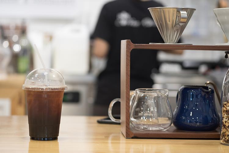 Keto-diet friendly drinks you get in Starbucks