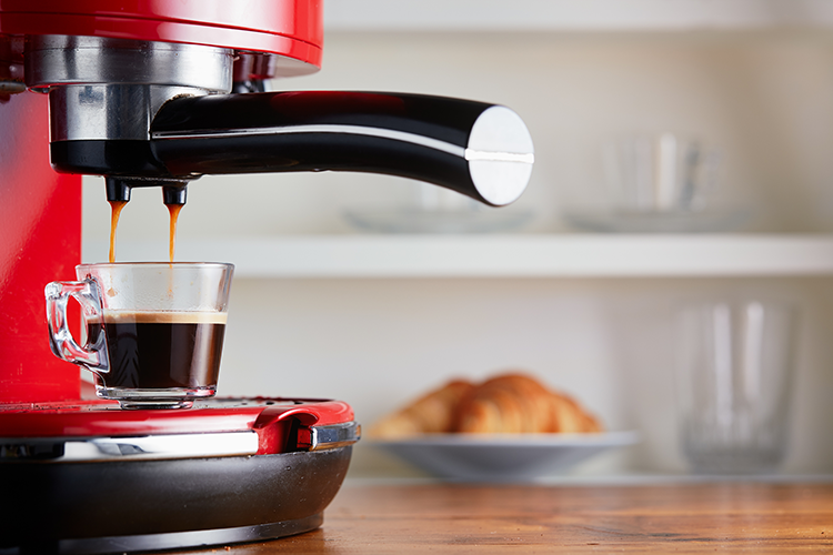 keto friendly espresso