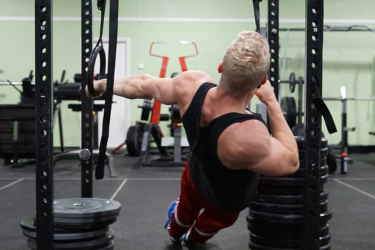 photo credits- (https://www.vahvafitness.com/how-to-do-inverted-rows/archer-row/)