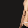 muscle loss or fat