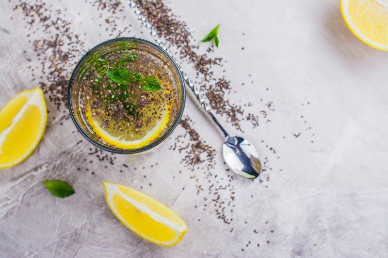 skinny tea for body detoxification