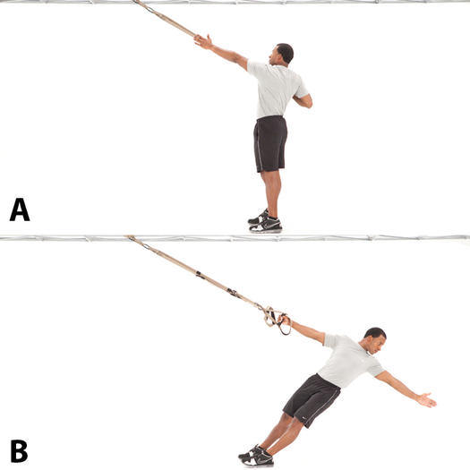 Photo Credits: https://www.shape.com/fitness/workouts/trainers-favorite-trx-exercises