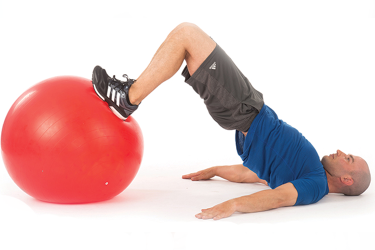 Picture credits: (https://www.stack.com/a/knee-injury-exercises)