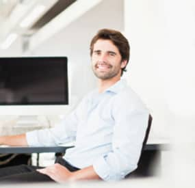 Why Remote Working is the Career Change You May Need