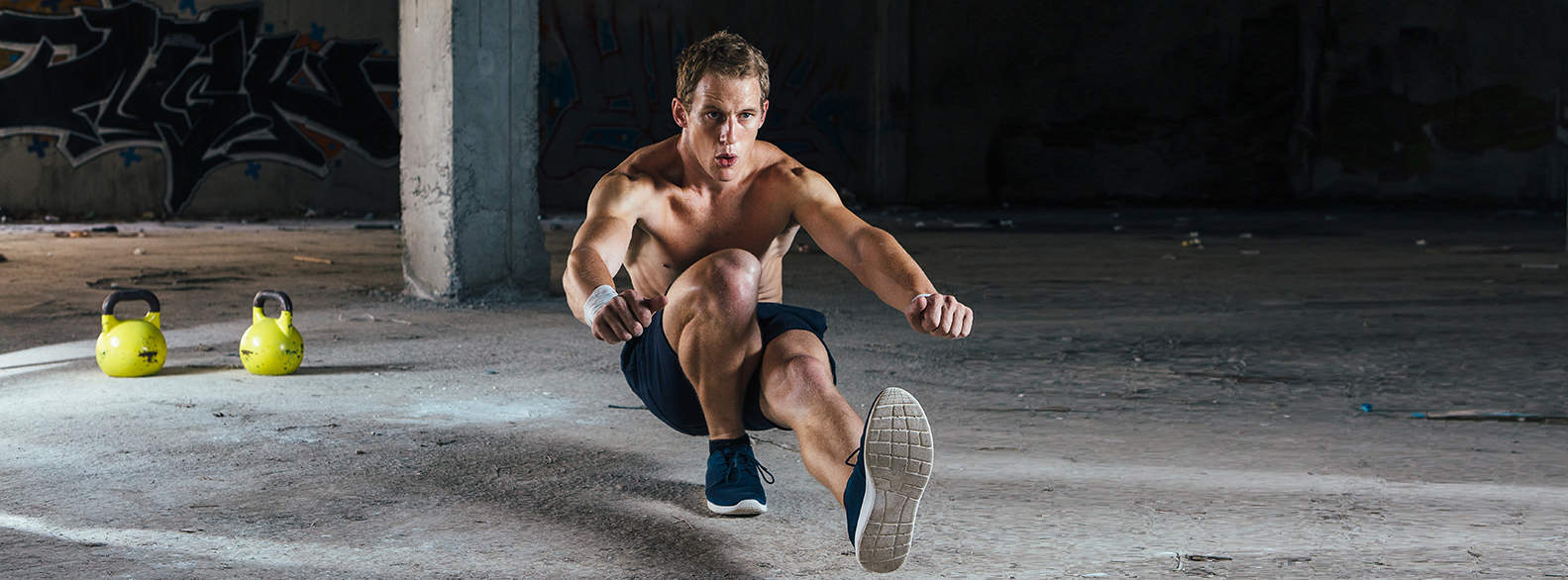 6 Best Leg Workouts: The Best Leg Day Workouts To Do