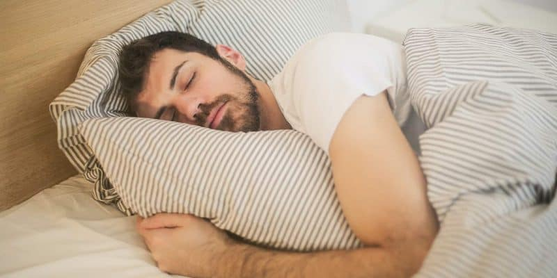 8 Reasons Why Quality Sleep is Important Every Night