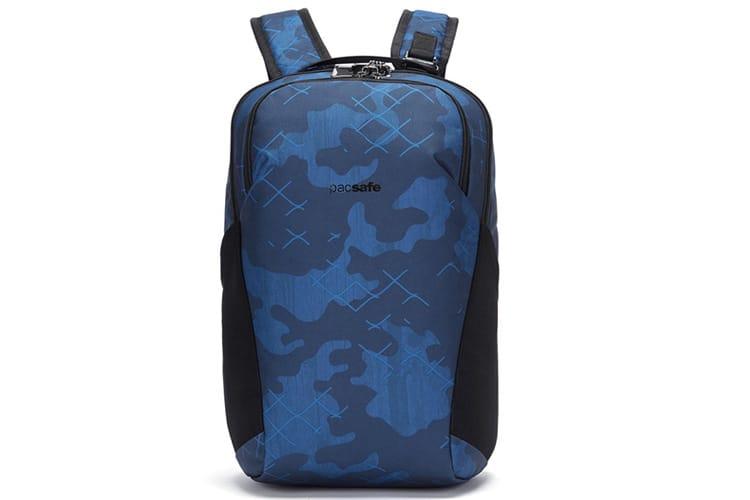 Best Hiking Packs packsage 20L