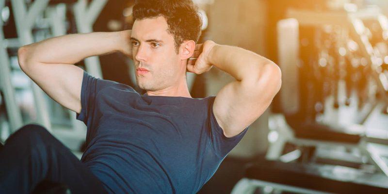 The Ultimate 4 week beginner workout plan
