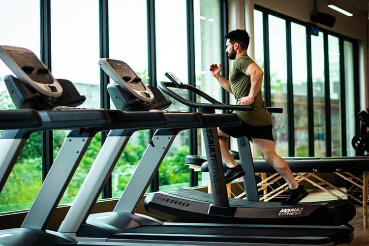 The Top 4 week beginner workout Plan Cardio